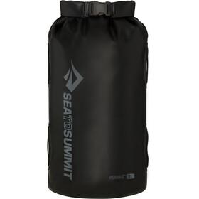 Sea to Summit Hydraulic Dry Bag 20l, black